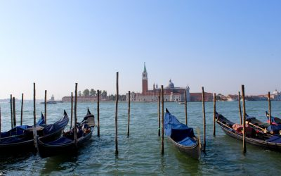 Common Tourist Mistakes to Avoid in Venice, Italy
