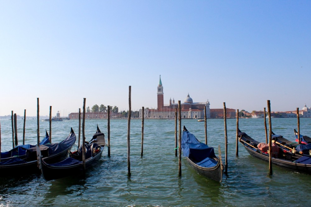 Common Tourist Mistakes to Avoid in Venice Italy.